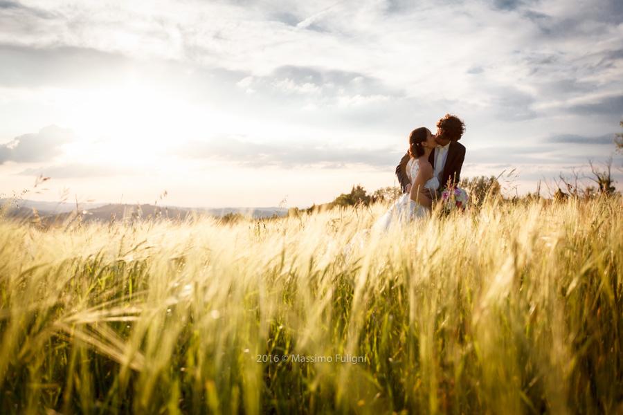 matrimonio-tenuta-bonzara-0147
