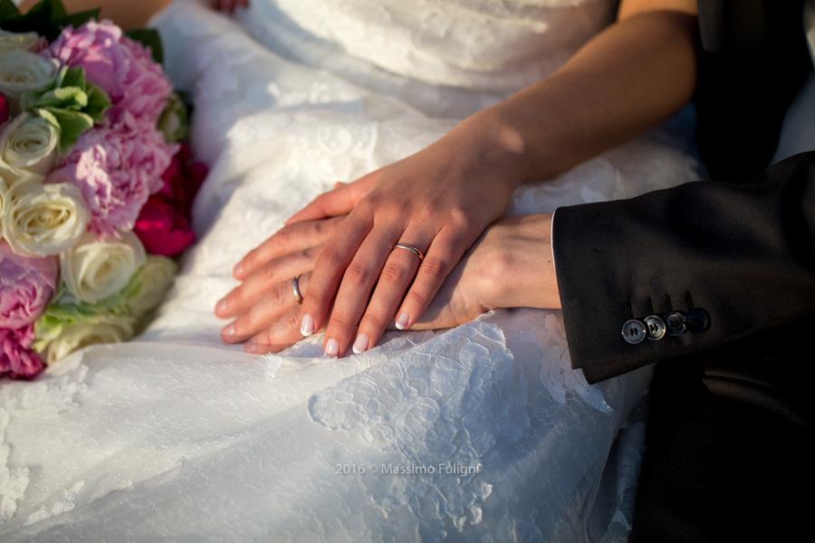 matrimonio-tenuta-bonzara-0148