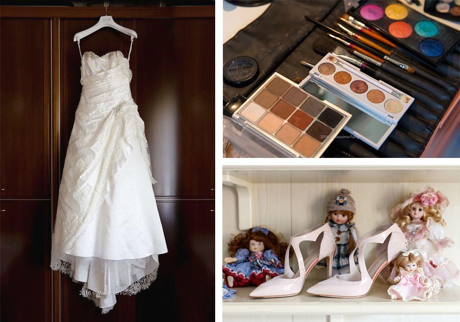 Matrimonio Simbolico Bologna : Fotografo matrimonio san luca bologna federica e edoardo