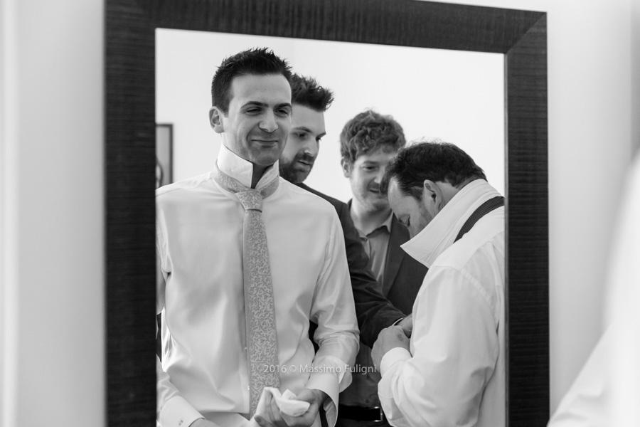 fotografo-matrimonio-i-salici-bologna-0008
