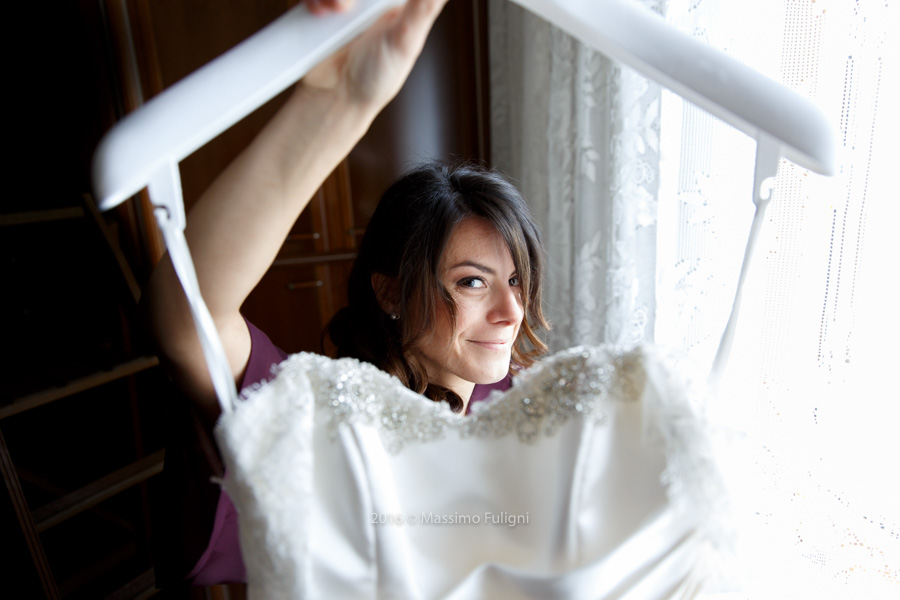 fotografo-matrimonio-i-salici-bologna-0012