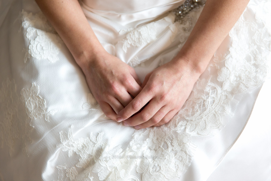 fotografo-matrimonio-i-salici-bologna-0015