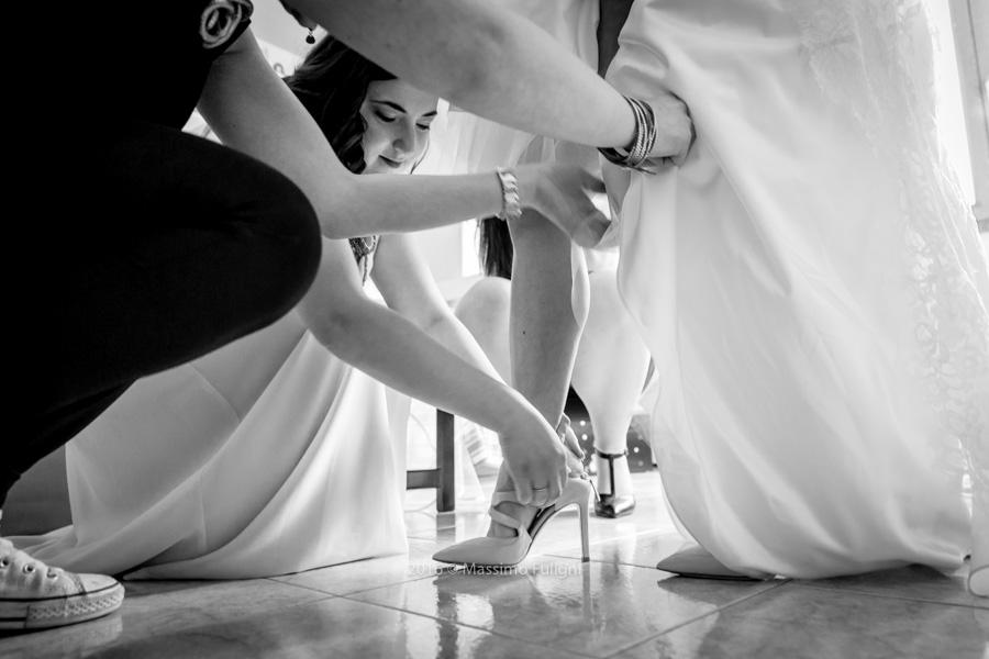 fotografo-matrimonio-i-salici-bologna-0024