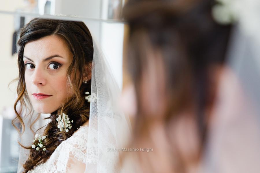 fotografo-matrimonio-i-salici-bologna-0026