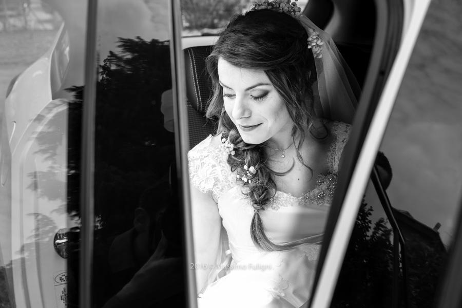 fotografo-matrimonio-i-salici-bologna-0029