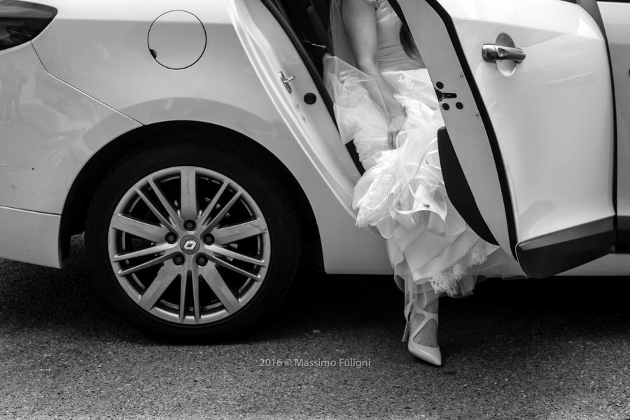 fotografo-matrimonio-i-salici-bologna-0031