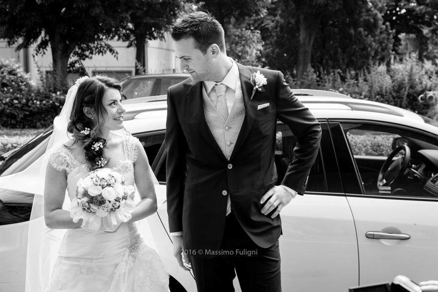 fotografo-matrimonio-i-salici-bologna-0033