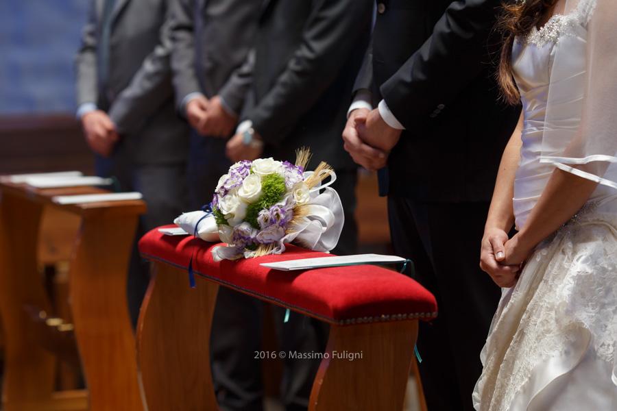fotografo-matrimonio-i-salici-bologna-0035