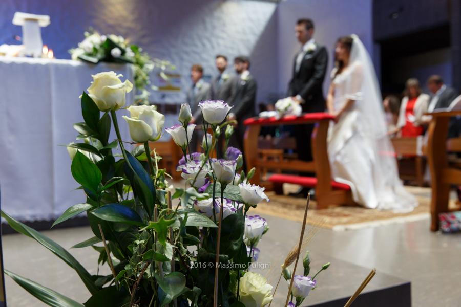 fotografo-matrimonio-i-salici-bologna-0036