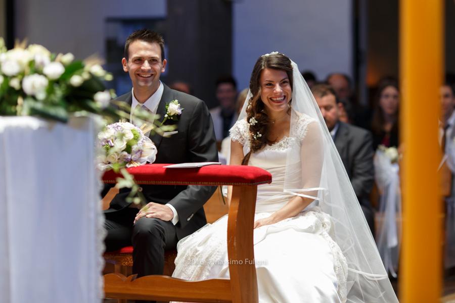 fotografo-matrimonio-i-salici-bologna-0041