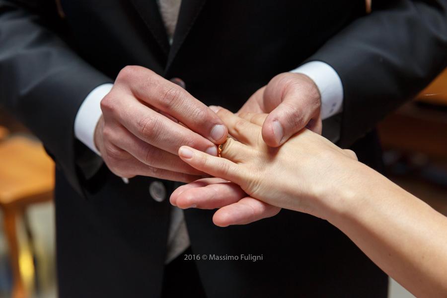 fotografo-matrimonio-i-salici-bologna-0046