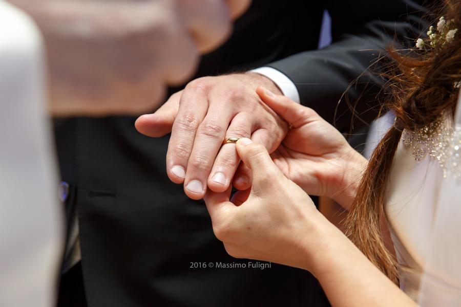 fotografo-matrimonio-i-salici-bologna-0047