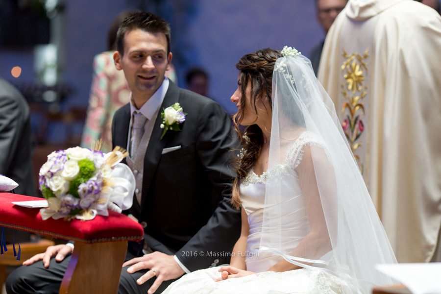 fotografo-matrimonio-i-salici-bologna-0049