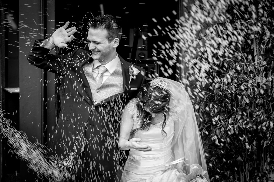 fotografo-matrimonio-i-salici-bologna-0054