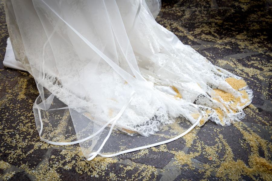 fotografo-matrimonio-i-salici-bologna-0055