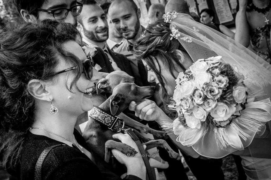 fotografo-matrimonio-i-salici-bologna-0056