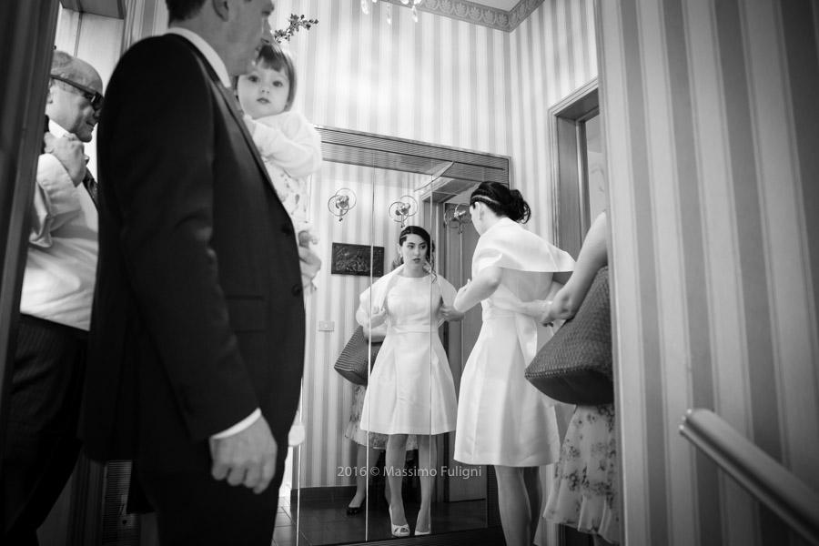 fotografo matrimonio-la-lumiera-bologna-0011