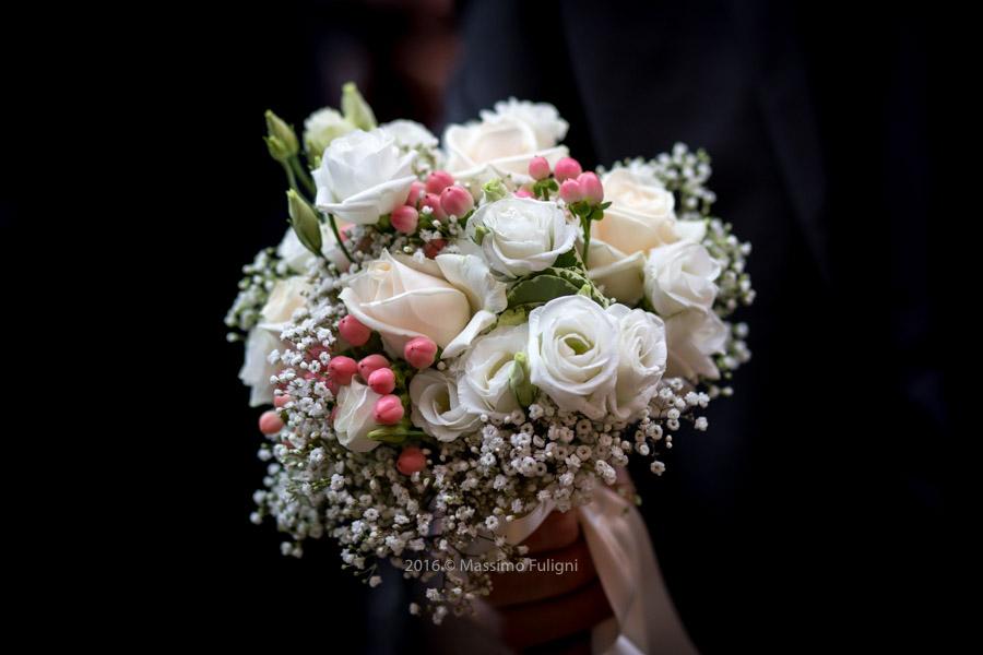 fotografo matrimonio-la-lumiera-bologna-0014