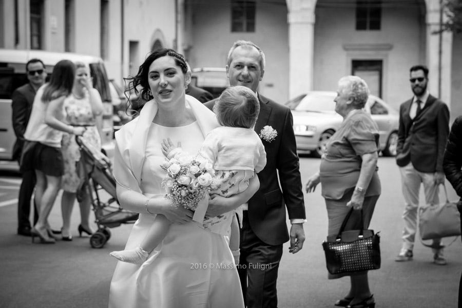 fotografo matrimonio-la-lumiera-bologna-0015