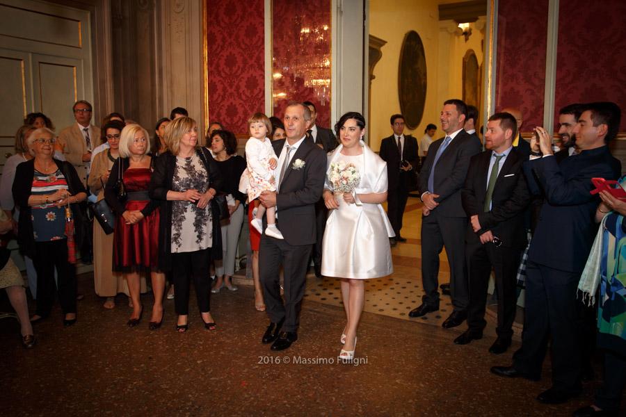 fotografo matrimonio-la-lumiera-bologna-0016