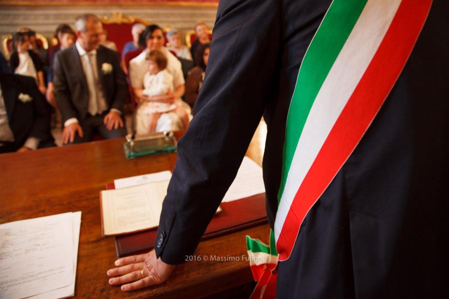 fotografo matrimonio-la-lumiera-bologna-0017