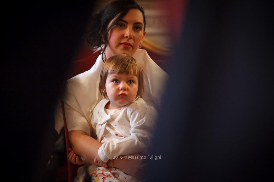 fotografo matrimonio-la-lumiera-bologna-0018