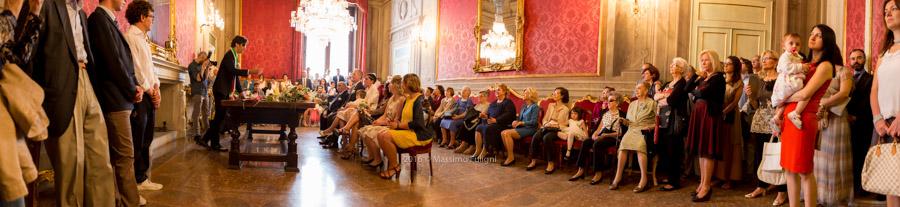 fotografo matrimonio-la-lumiera-bologna-0020