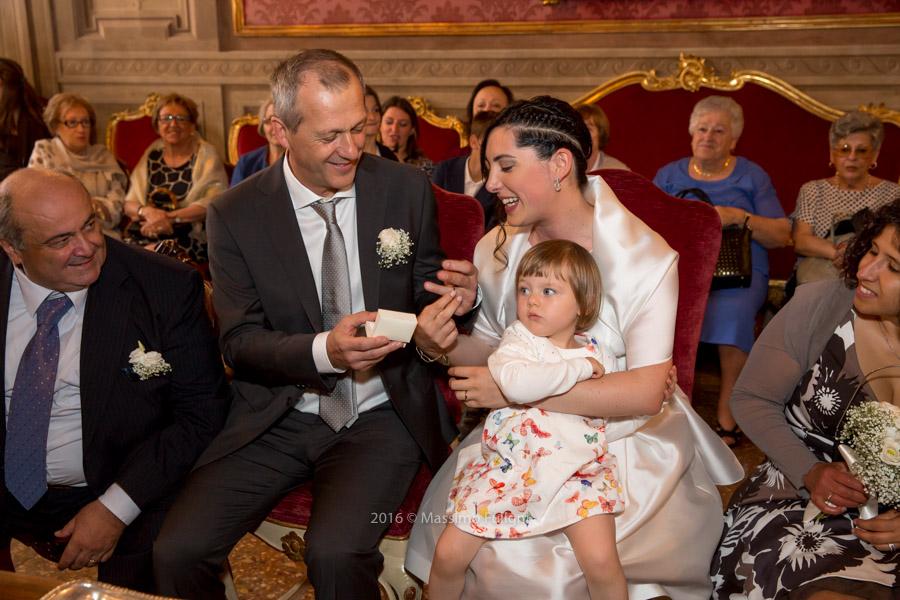fotografo matrimonio-la-lumiera-bologna-0021