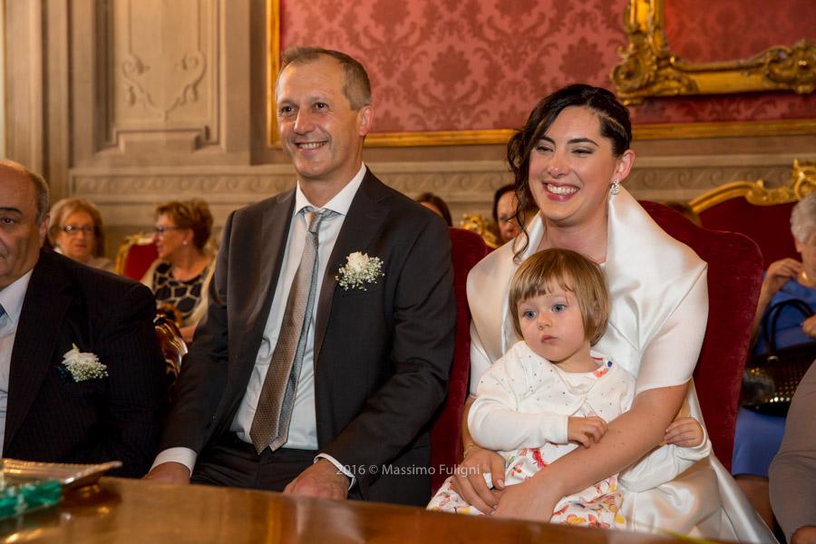 fotografo matrimonio-la-lumiera-bologna-0022