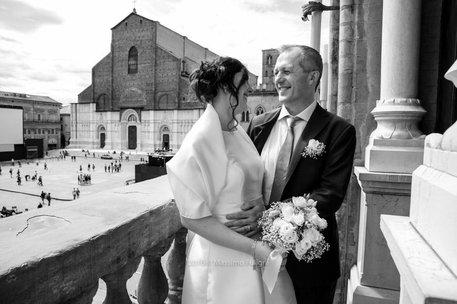 fotografo matrimonio-la-lumiera-bologna-0023