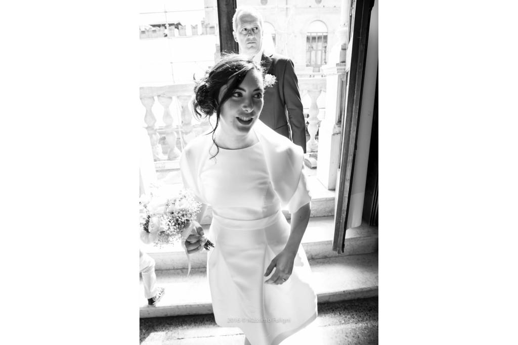 fotografo matrimonio-la-lumiera-bologna-0024