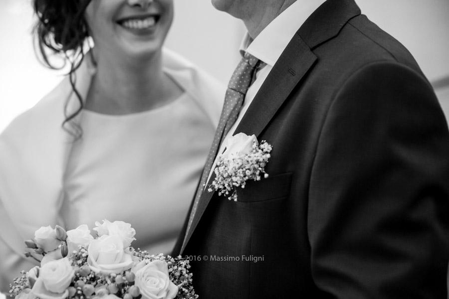 fotografo matrimonio-la-lumiera-bologna-0025