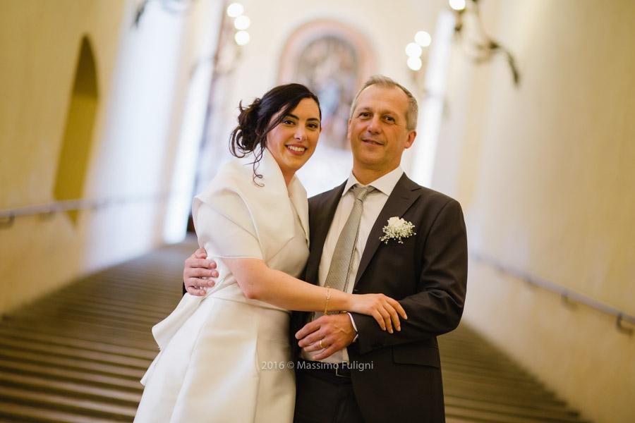 fotografo matrimonio-la-lumiera-bologna-0026