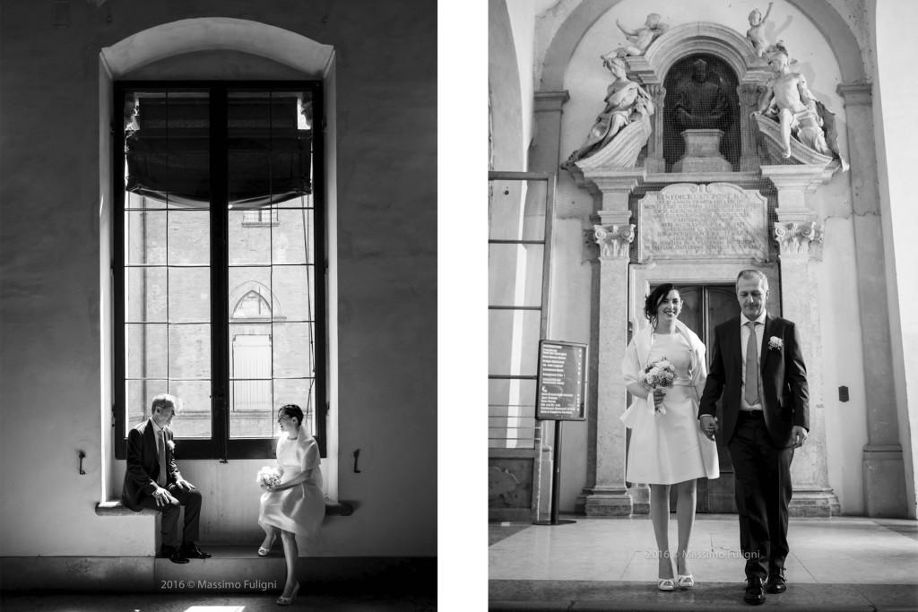 fotografo matrimonio-la-lumiera-bologna-0027