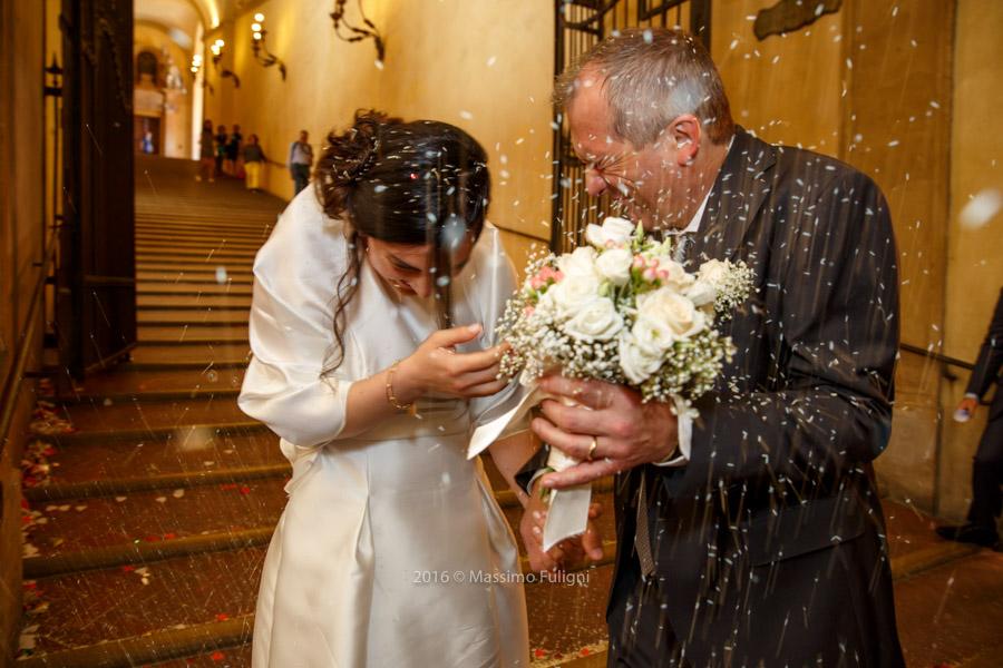 fotografo matrimonio-la-lumiera-bologna-0029