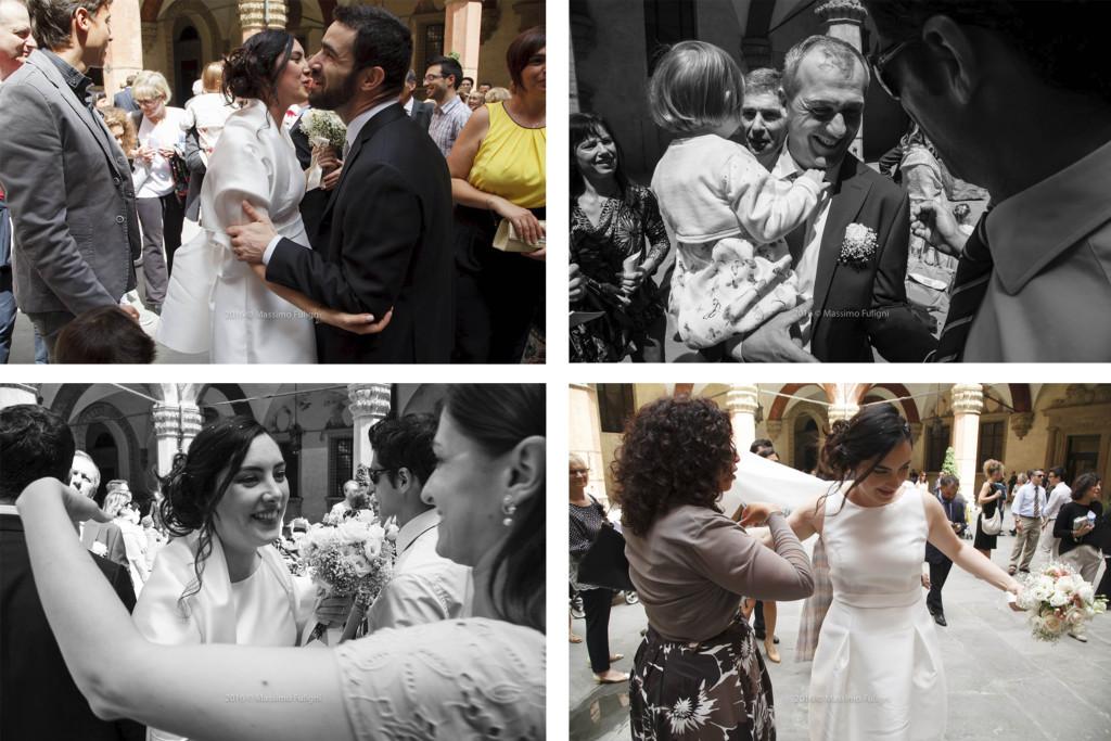 fotografo matrimonio-la-lumiera-bologna-0031