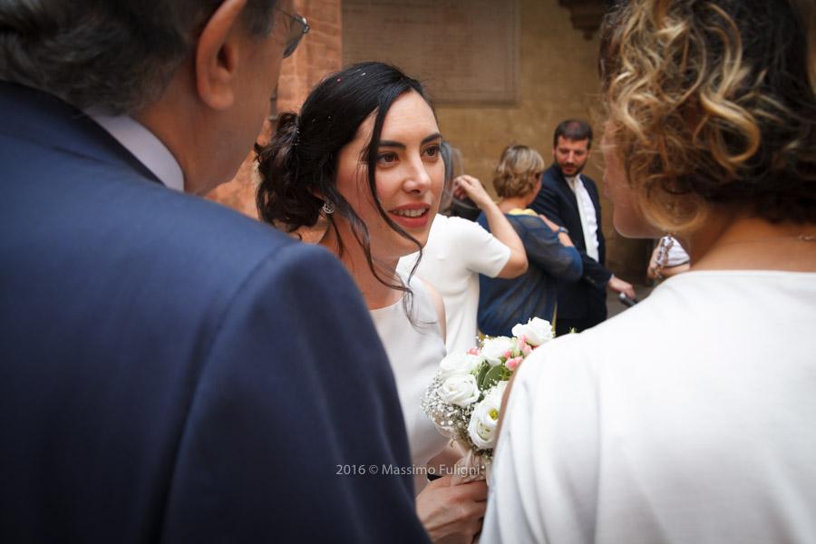 fotografo matrimonio-la-lumiera-bologna-0037