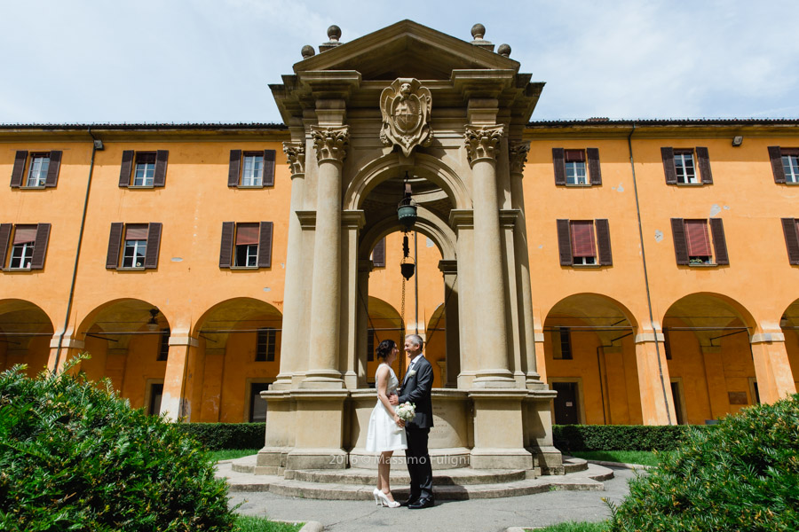 fotografo matrimonio-la-lumiera-bologna-0039