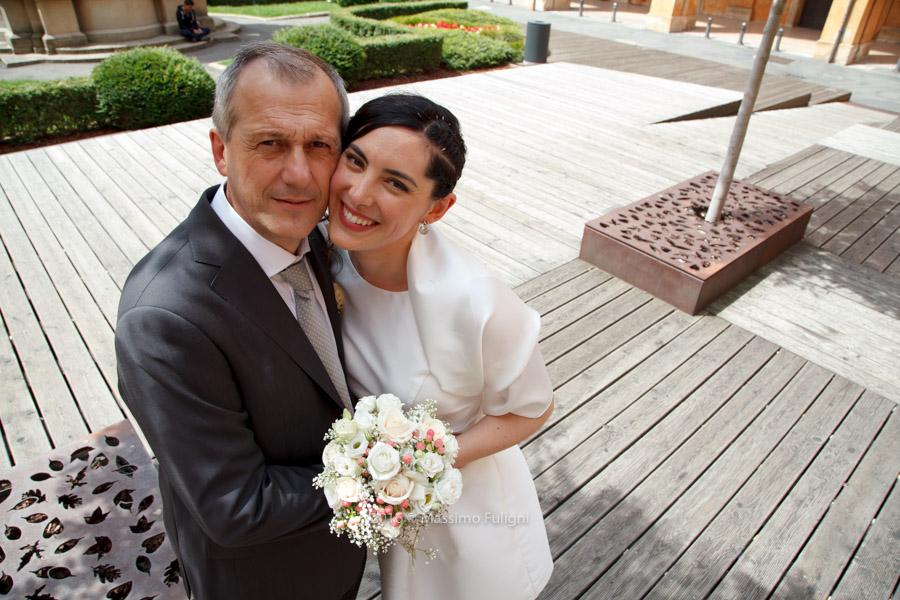 fotografo matrimonio-la-lumiera-bologna-0041