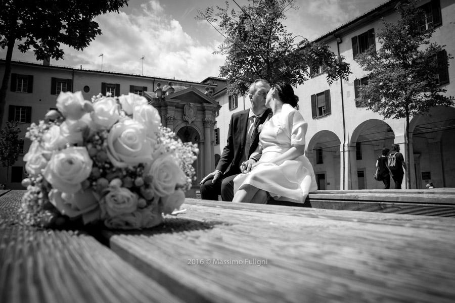 fotografo matrimonio-la-lumiera-bologna-0042