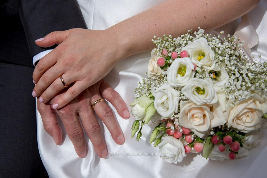 fotografo matrimonio-la-lumiera-bologna-0043