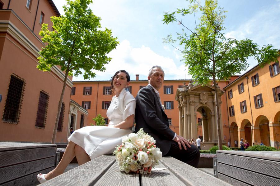 fotografo matrimonio-la-lumiera-bologna-0044