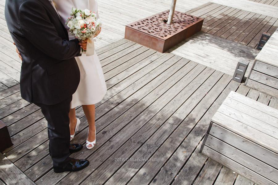 fotografo matrimonio-la-lumiera-bologna-0045