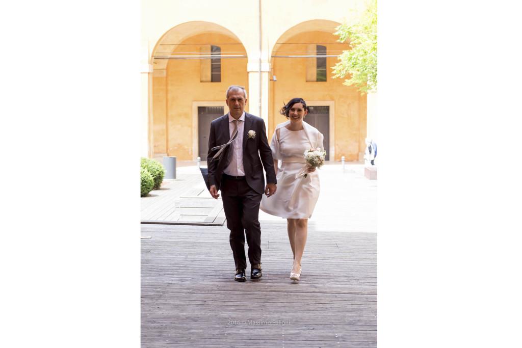 fotografo matrimonio-la-lumiera-bologna-0047