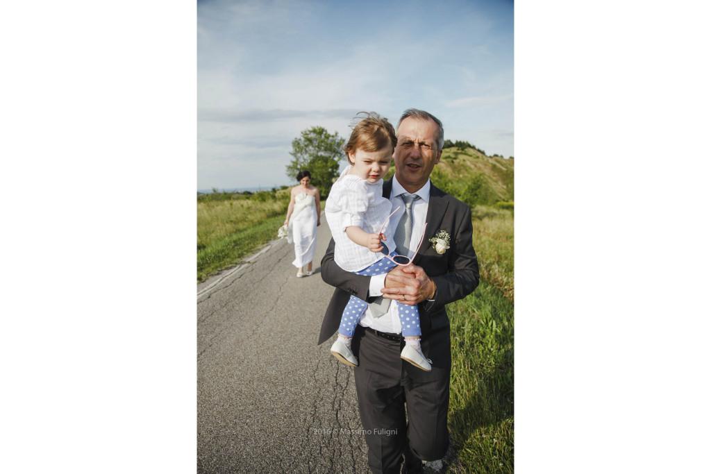 fotografo matrimonio-la-lumiera-bologna-0048