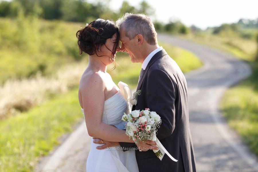 fotografo matrimonio-la-lumiera-bologna-0051