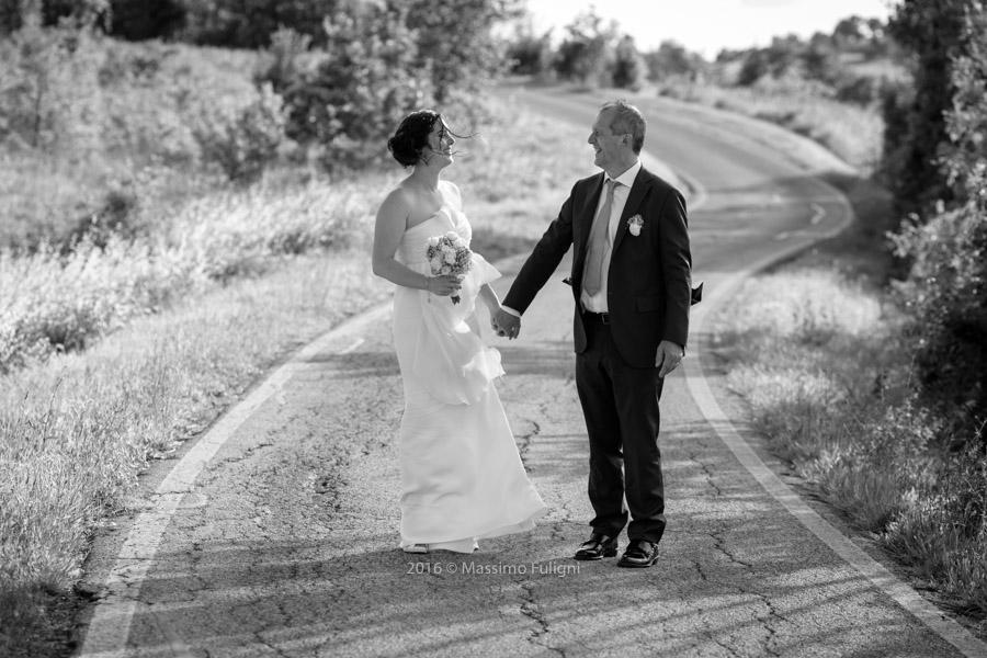 fotografo matrimonio-la-lumiera-bologna-0053