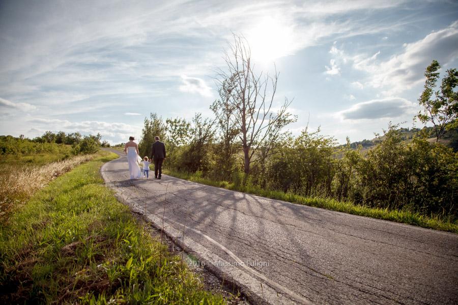 fotografo matrimonio-la-lumiera-bologna-0054
