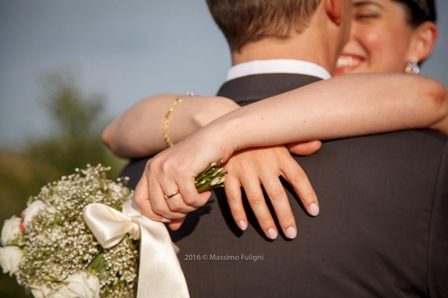 fotografo matrimonio-la-lumiera-bologna-0057