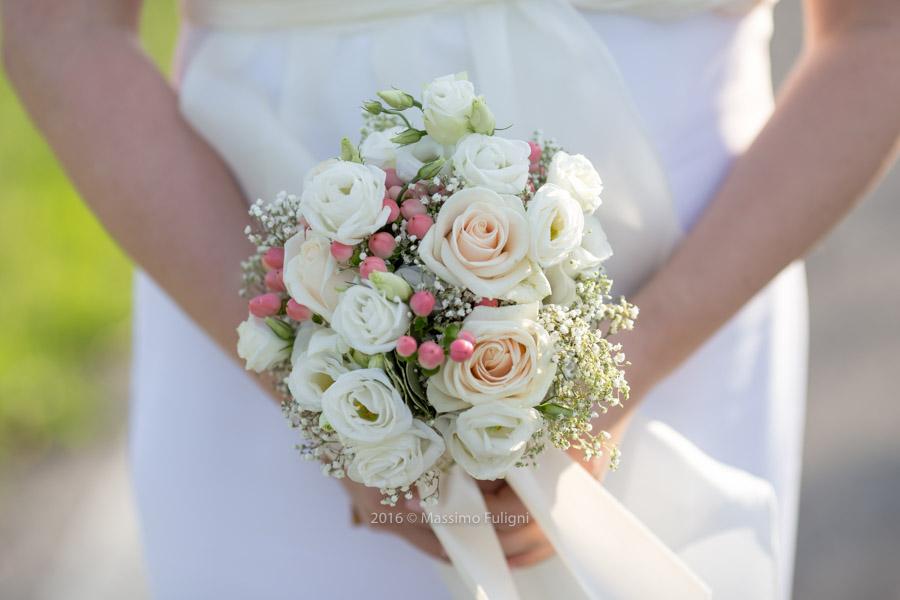 fotografo matrimonio-la-lumiera-bologna-0058